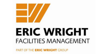 Eric Wright Facilities Management