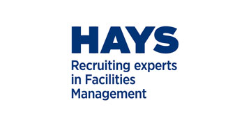 Operations manager job with Hays | 38501