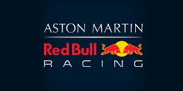 Red Bull Technology logo
