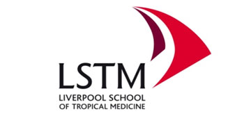 The Liverpool School of Tropical Medicine logo