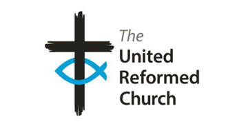 The United Reformed Church logo