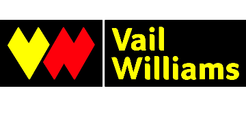 Vail Williams LLP logo