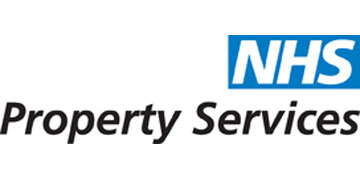 NHS Property Services Ltd logo