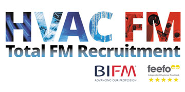 HVAC Recruitment logo