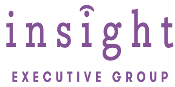 Insight Executive Group logo