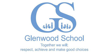 Glenwood School logo