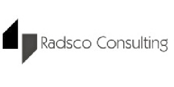 Radsco Consulting Limited  logo