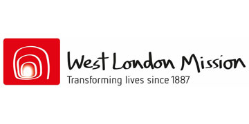 West London Mission logo