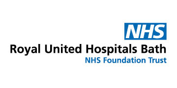 Royal United Hospital Bath NHS Trust logo