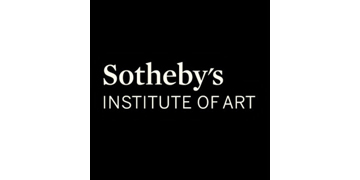 Sothebys Institute of Art logo