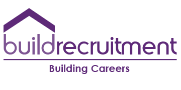 Build Recruitment logo