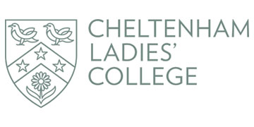 The Cheltenham Ladies' College logo